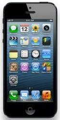 au版iphone5(無印)を格安SIMのmineoに乗り換えた1